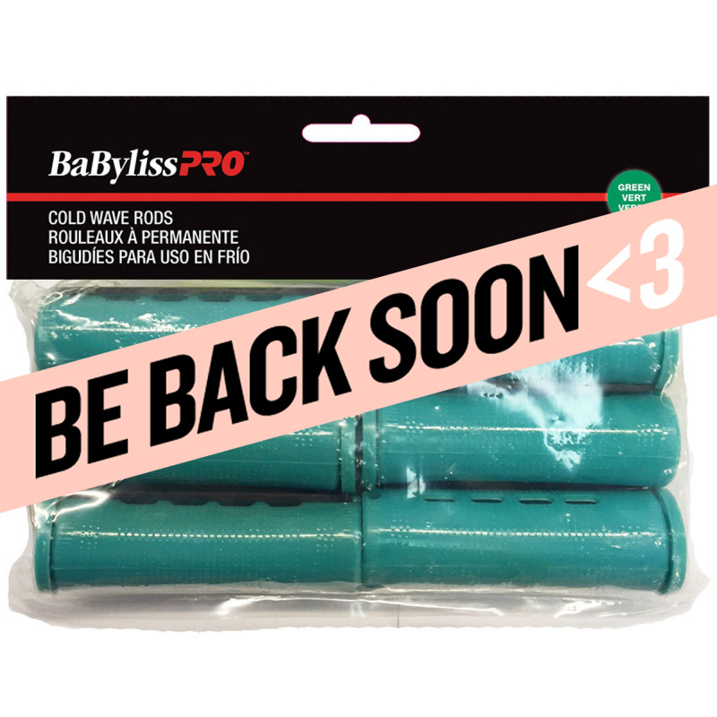 babylisspro long rollers ..