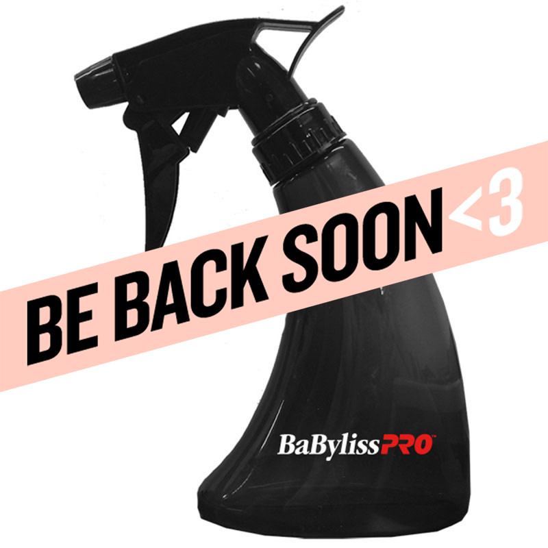 babylisspro spray bottle # besspray2ucc