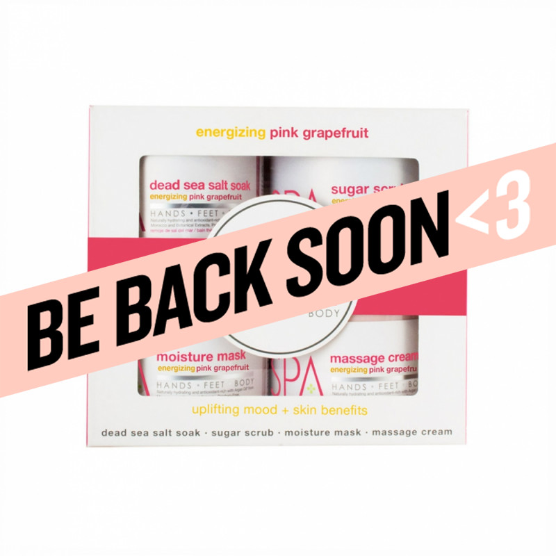 bcl spa energizing pink g..