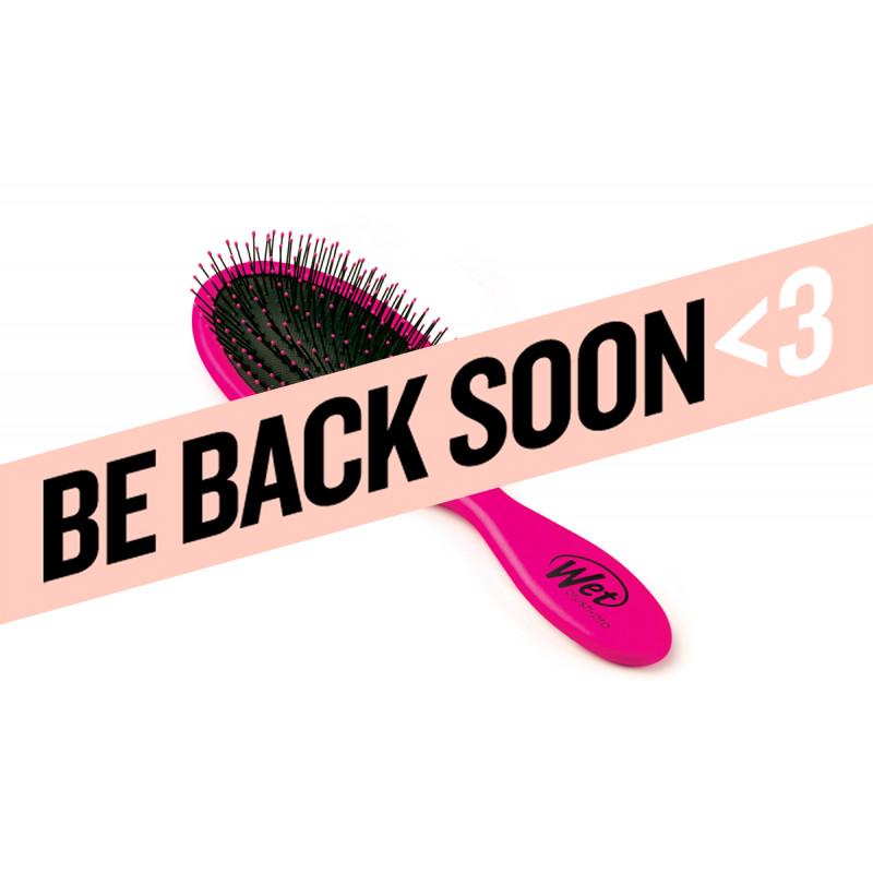 wetbrush pro original detangler pink