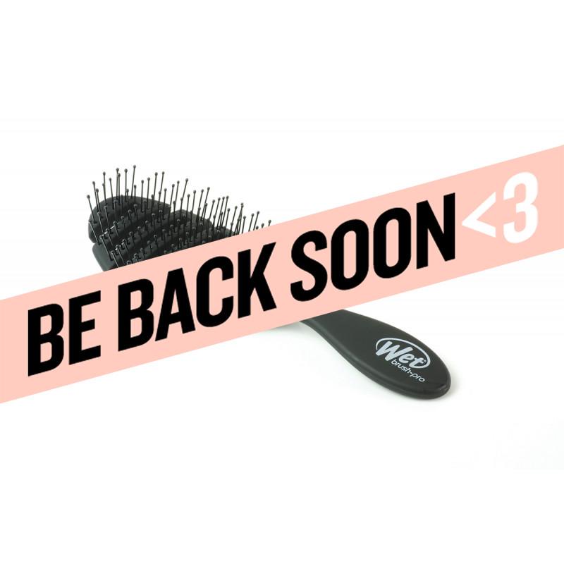 wetbrush pro flex dry black