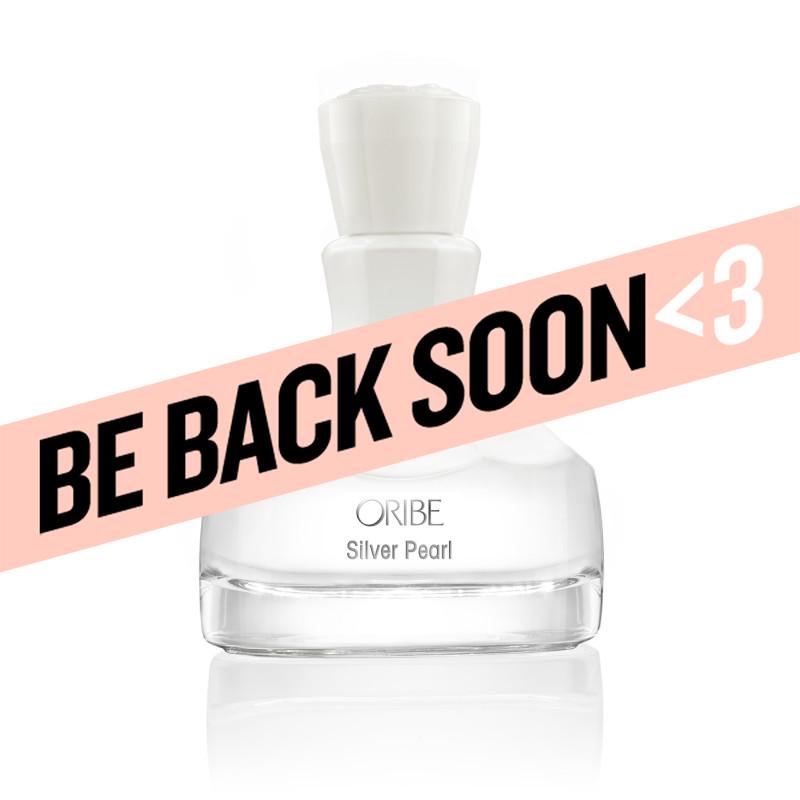 silver pearl parfum 50ml ..