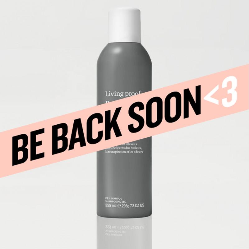 living proof perfect hair day dry shampoo jumbo 7.3oz