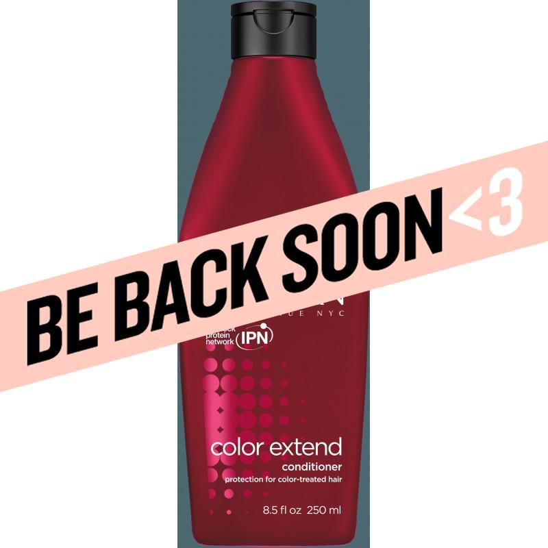 redken color extend conditioner 250ml