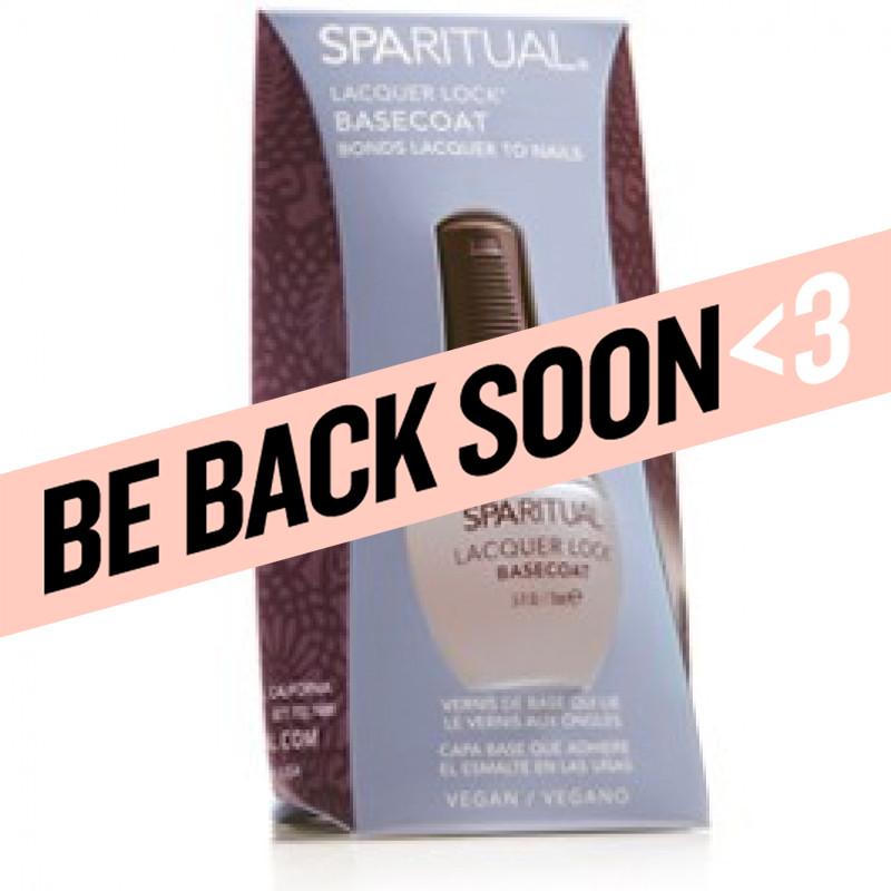 sparitual lacquer lock .5oz
