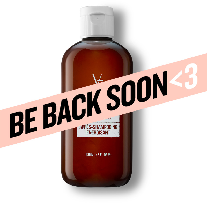 v76 by vaughn energizing conditioner 236ml
