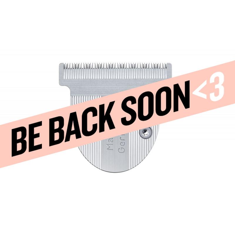 wahl trimmer blade chromini t-cut #52149