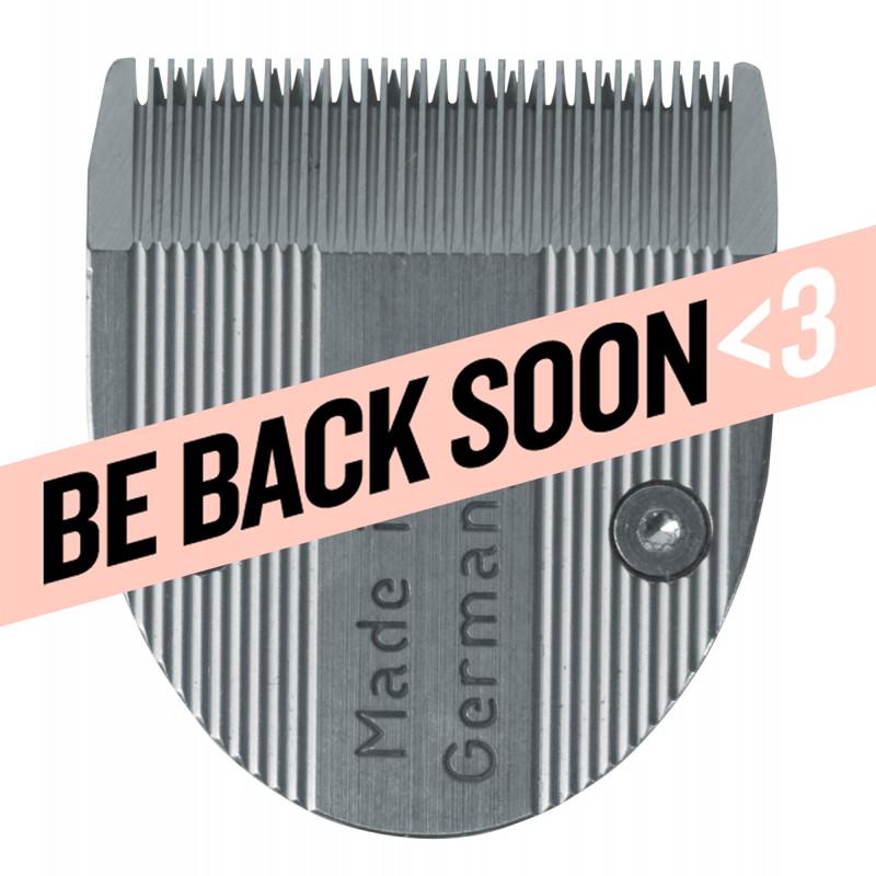 wahl trimmer blade standard #52159