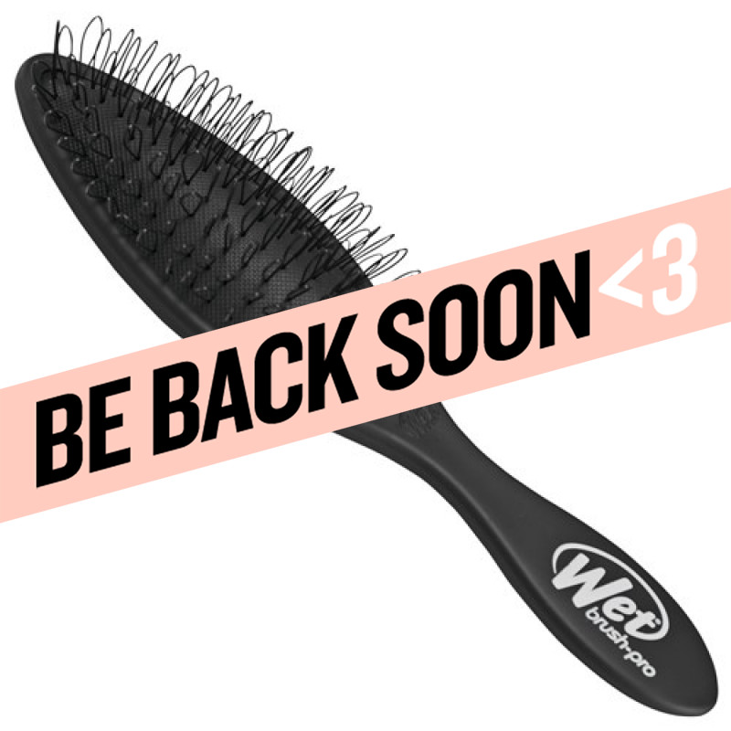 wetbrush epic extension brush