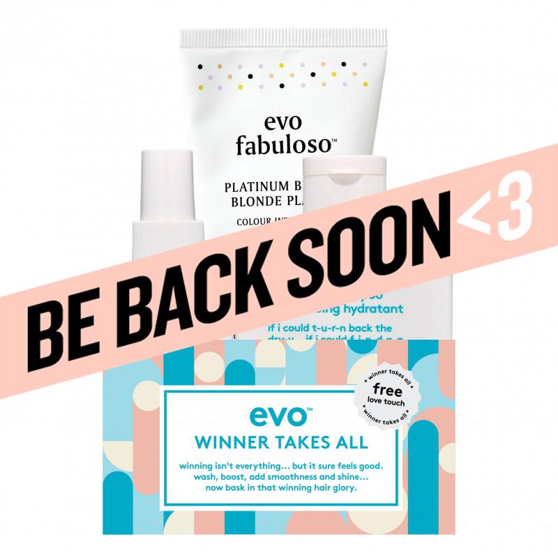 evo winner takes all - pl..