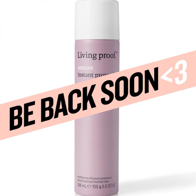 living proof restore perfecting spray 8oz