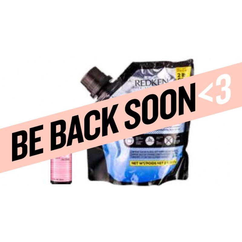redken seq + flashlift bonder offer sept/oct 2021