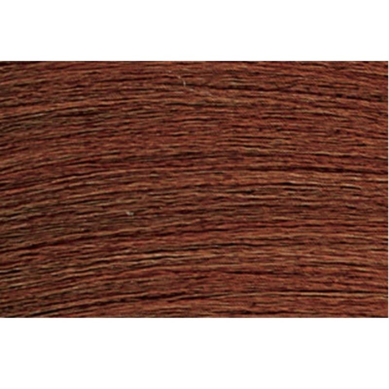 redken color gels cg 5cb brownstone 60ml