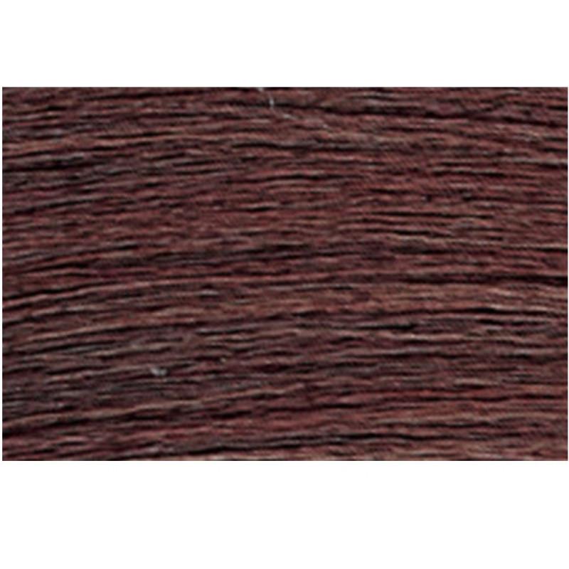 redken color gels cg 5rb manzanita 60ml