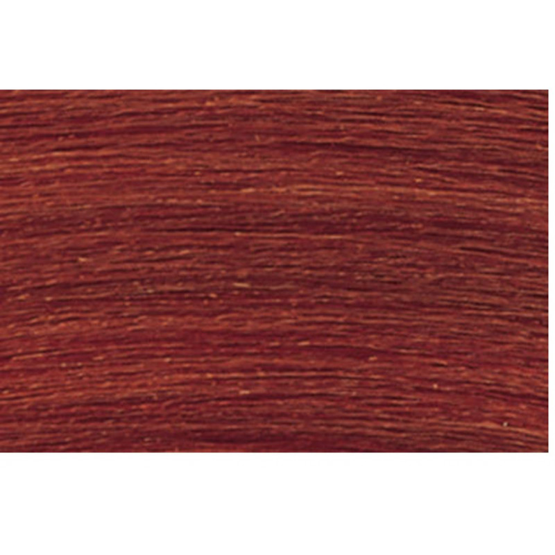 redken color gels cg 5ro paprika 60ml