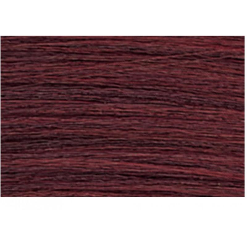 redken color gels cg 5rv sangria 60ml