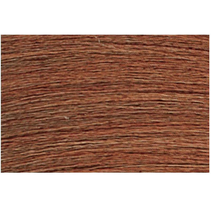 redken color gels cg 6cb amber glaze 60ml