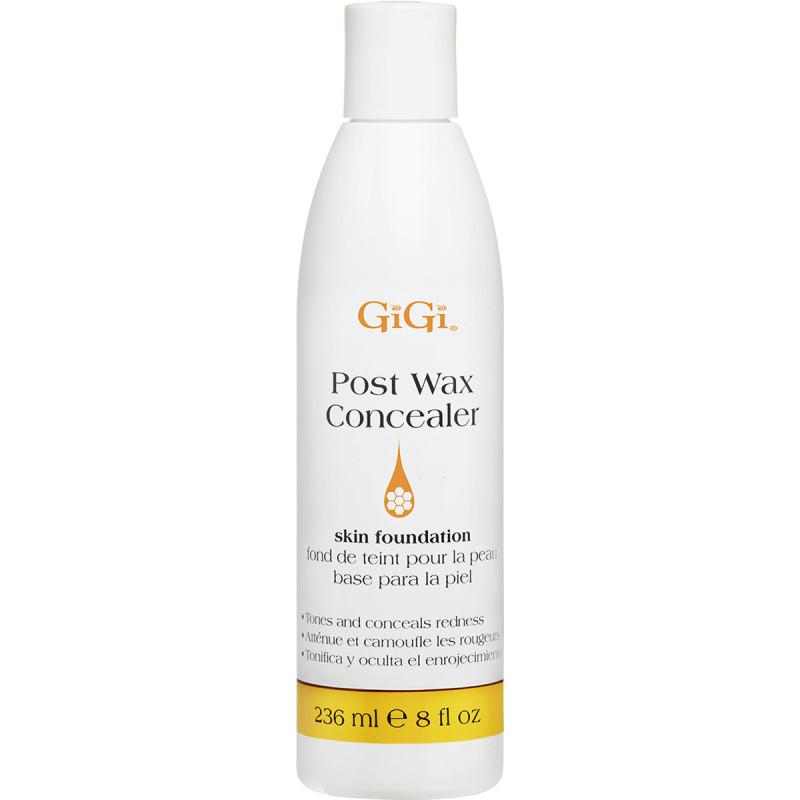 gigi post wax concealer 8..