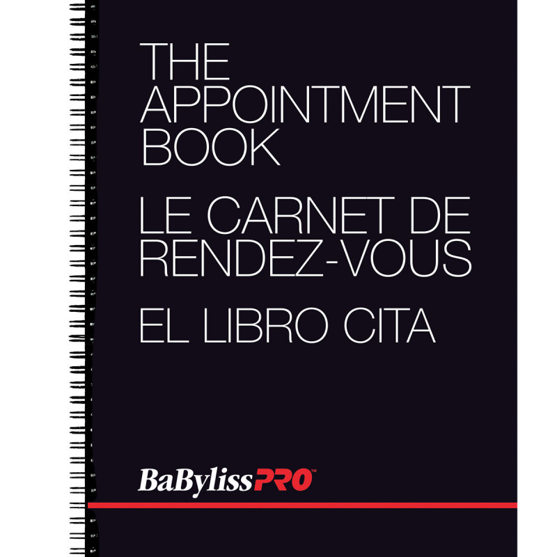 babylisspro appointment b..