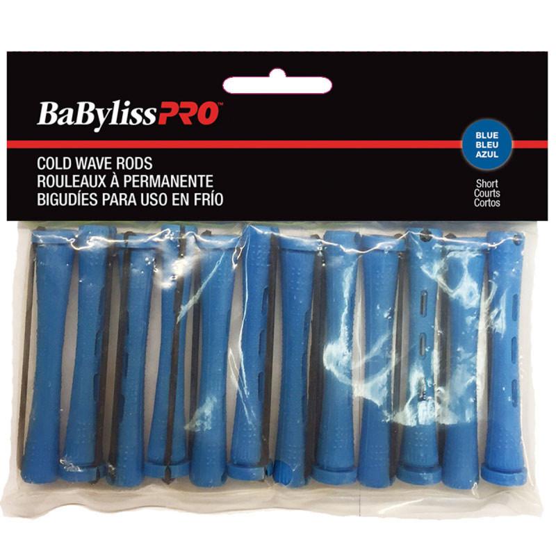 babylisspro short rollers..