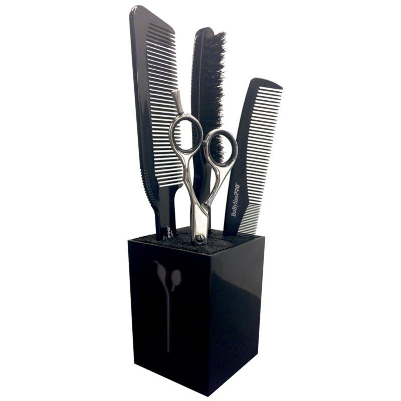 babylisspro scissors & accessories holder # bessholdrucc