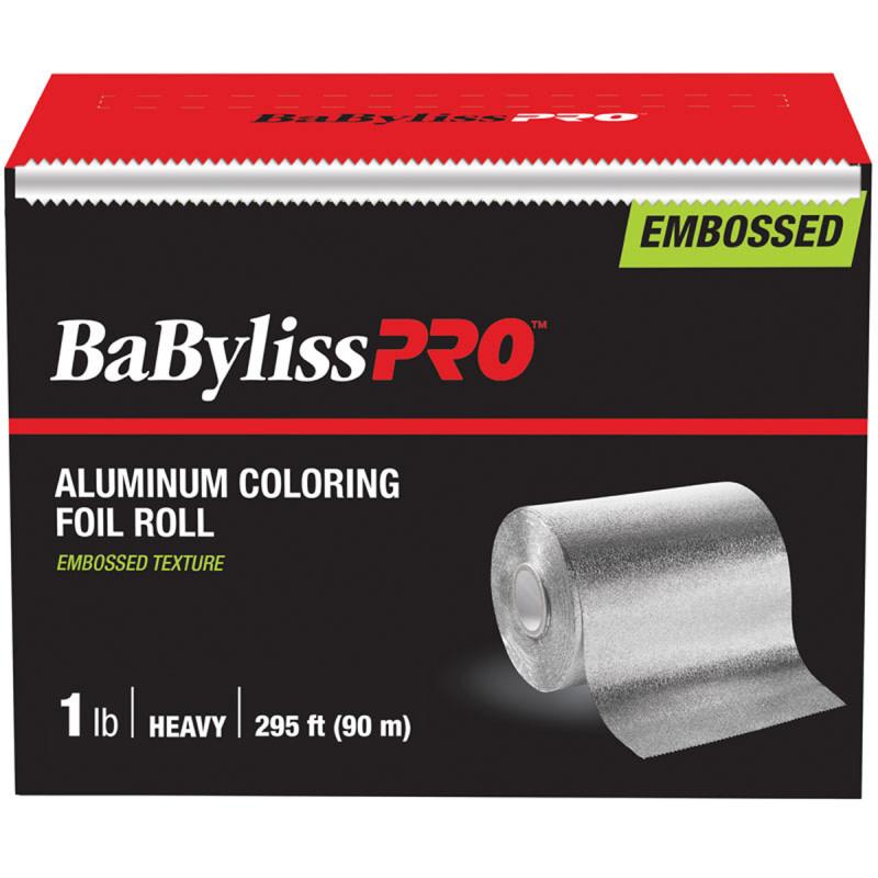 babylisspro rough-texture..