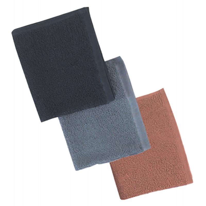 babylisspro colour towels..