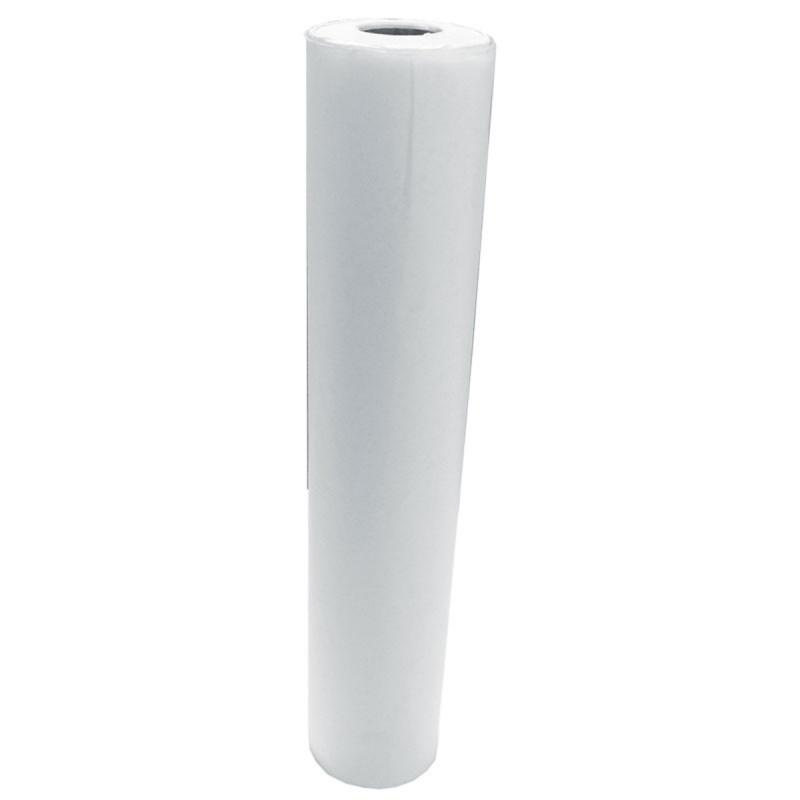 silkline economical table paper & sheets smooth # slpaprlsmc