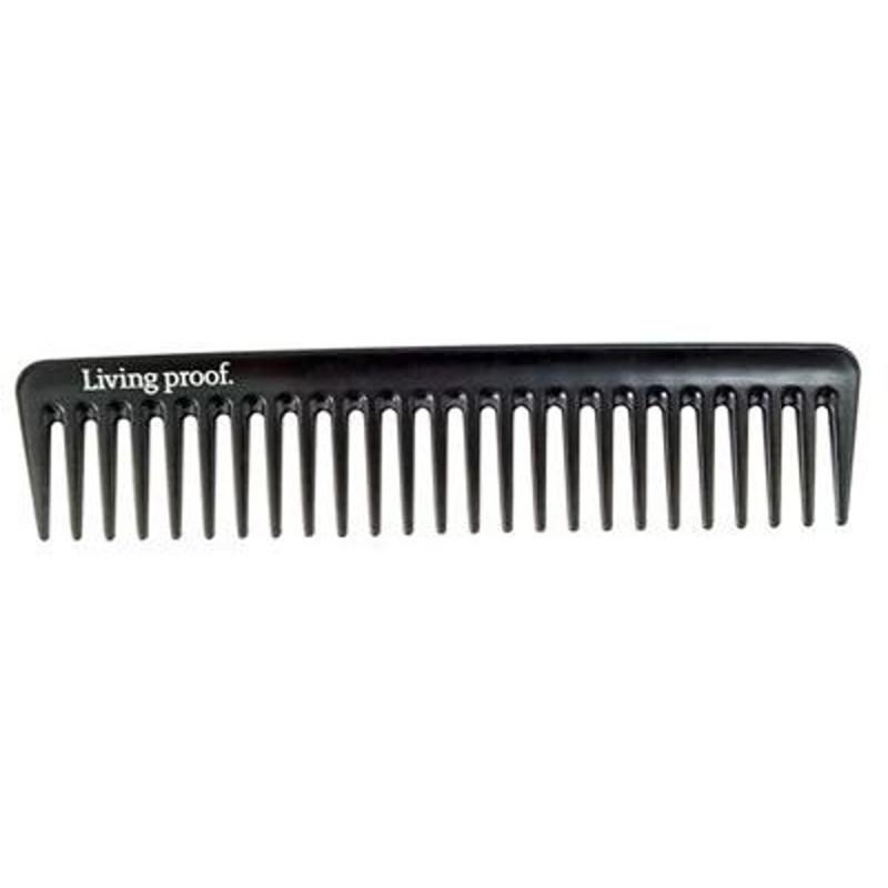 living proof detangling comb