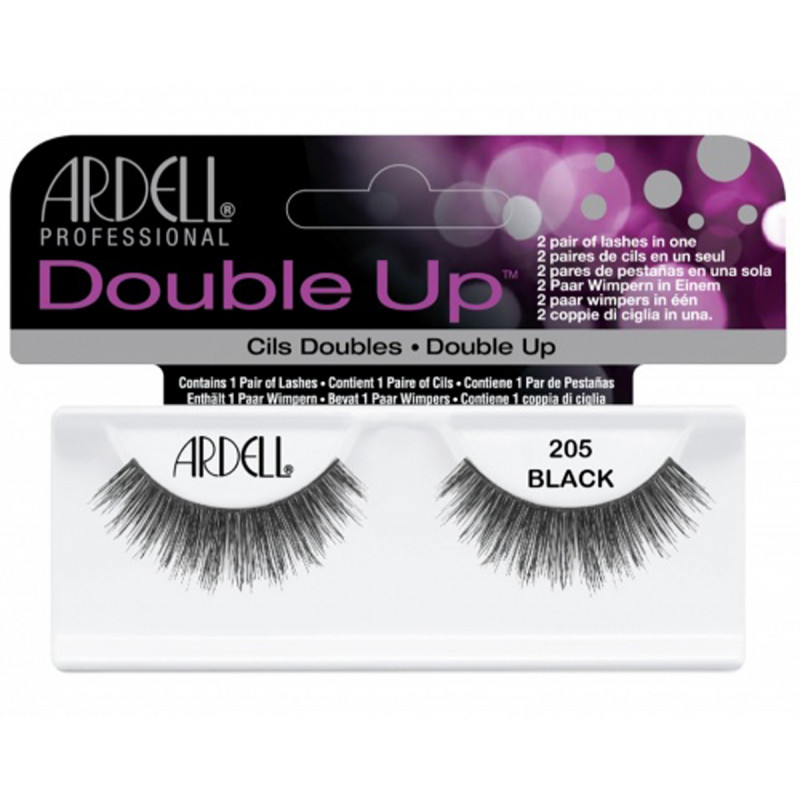 ardell double up lashes b..