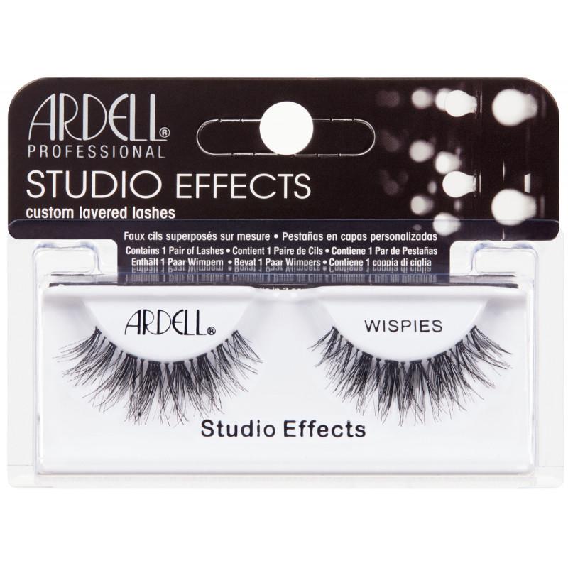 ardell studio effects las..
