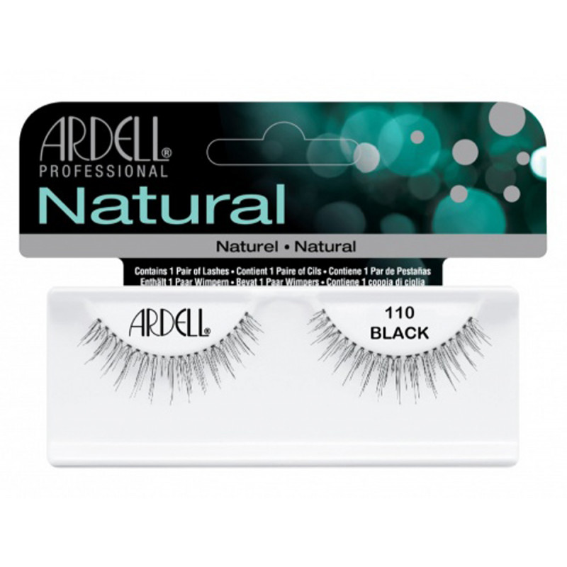ardell natural lashes bla..