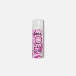 amika: phantom hydrating dry shampoo foam 44.4ml/1.5oz