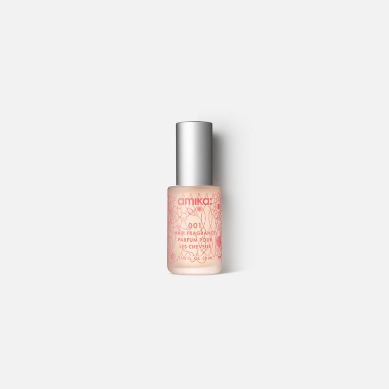 amika: 001 hair fragrance 30ml/1.01 fl. oz