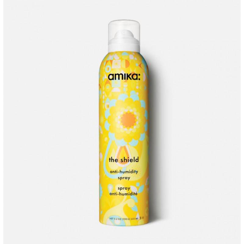 amika: the shield anti-humidity spray 232.46ml/5.3oz