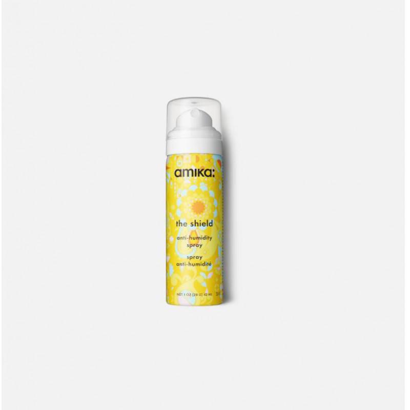 amika: the shield anti-humidity spray 30ml/1.01oz