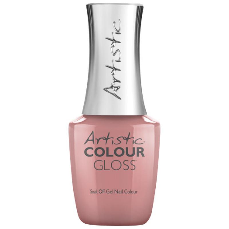 artistic colour gloss love marriage prenup .5oz