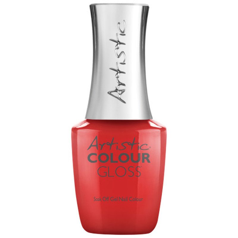 artistic colour gloss sultry .5oz