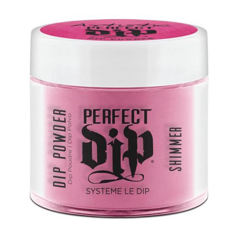 artistic dip powder you grow girl! .8oz