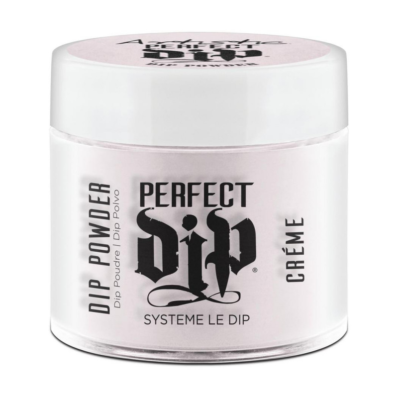 artistic dip powder scoop, there it is! .8oz
