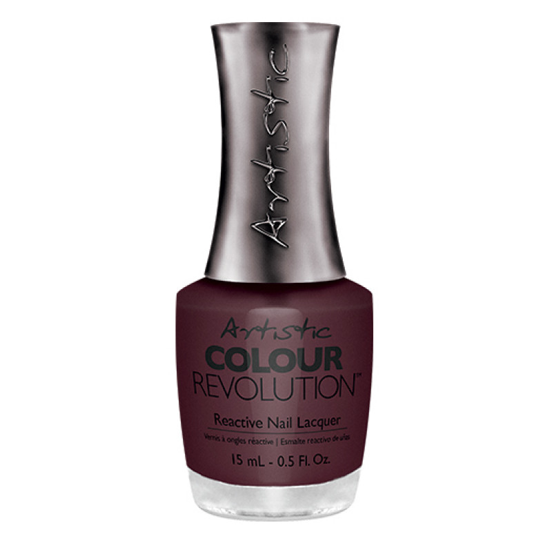 artistic colour revolution roll up your sleeves .5oz
