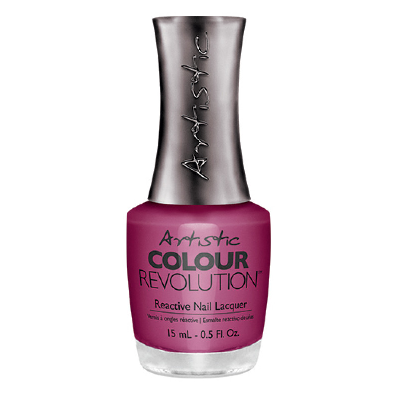 artistic colour revolution trendy .5oz