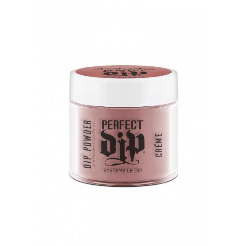 artistic dip powder give ..