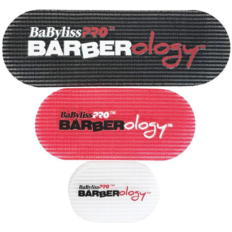 babylisspro barberology v..