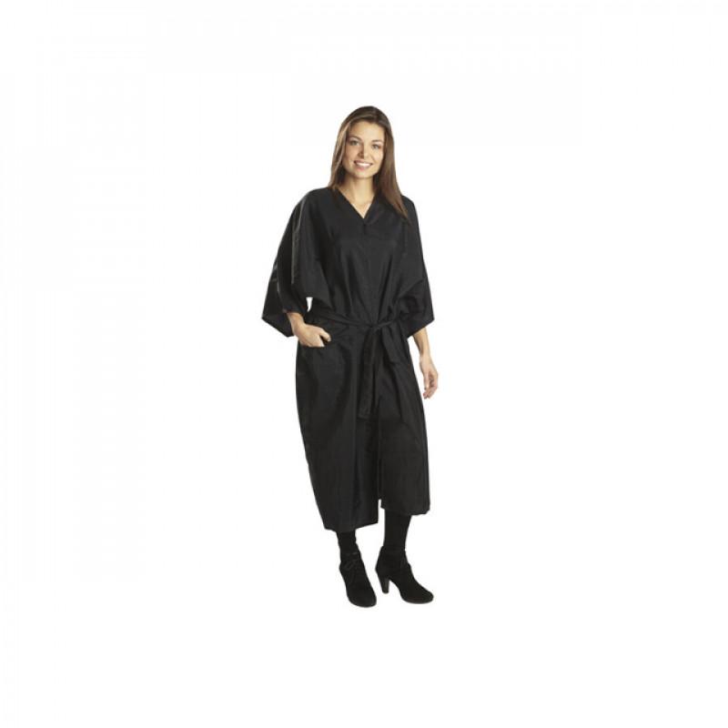 le pro one size kimono # ..