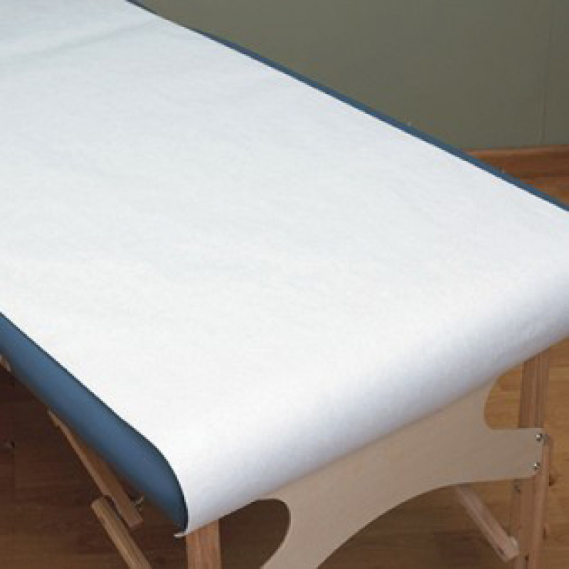 graham beauty waxing table paper roll 21