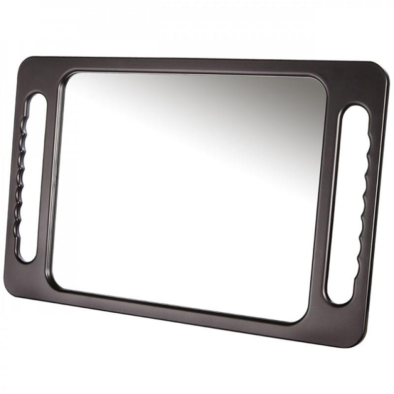 babylisspro extra-large rectangular mirror # bes0556ucc