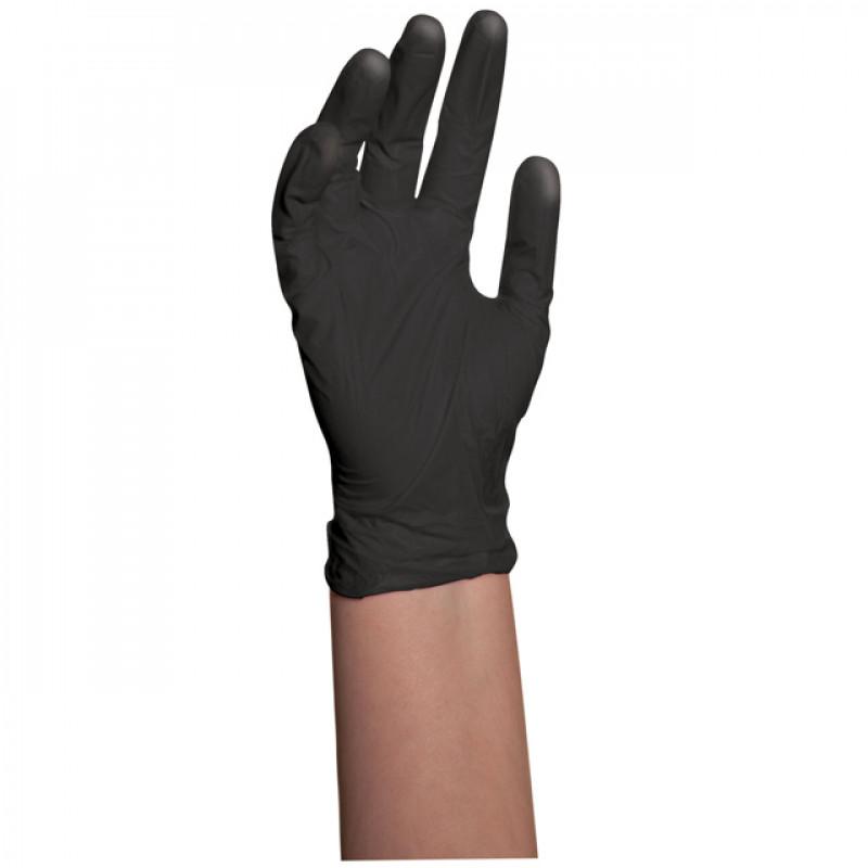 babylisspro latex gloves ..