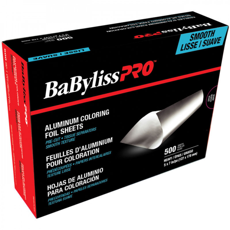 babylisspro smooth-textur..