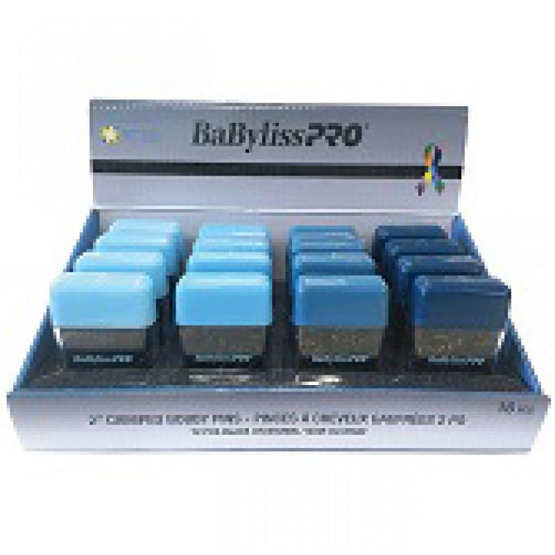babylisspro bobby pins display # besbobdspmic